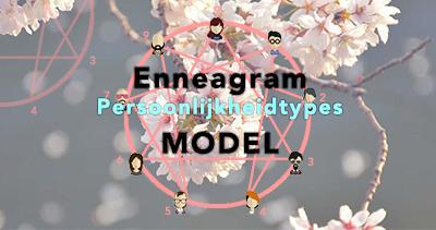 Wat is het Enneagram? post thumbnail image