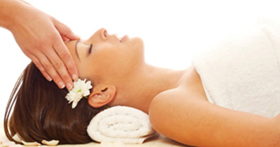 Massage tegen vermoeidheid en slapeloosheid post thumbnail image