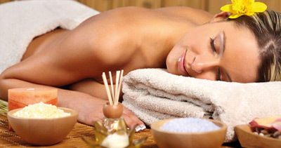 Dosering van massage beïnvloedt effect post thumbnail image