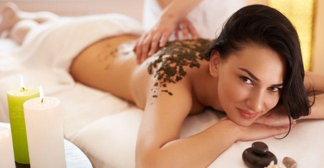 Heerlijk ontspannen met een lichaamspakking post thumbnail image